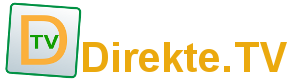 Direkte.TV logo